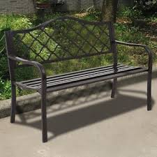 Exterior  Outdoor Benches Brisbane Picture Wonderful Outdoor Outdoor Benches