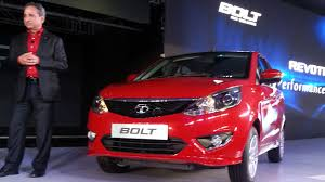 new launched car zestTata Motors unveils Zest sedan Bolt hatchback  NDTV Profit
