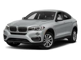 2018 bmw crossover. exellent crossover 2018 bmw x6 and bmw crossover