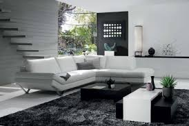 How To Search For The Best Italian Modern Leather Furniture BIF USA