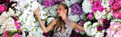 Jobs Related To Floral Design Jobs Careers In Dubai Maison Des Fleurs