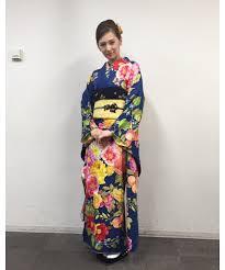 北川景子さん 着物 俳優女優 締切済み Okwave