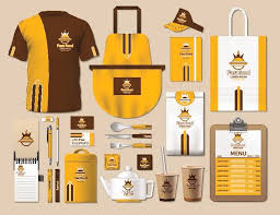 Top Promotional 7 Best Promotional Items To Help Grow Your Business