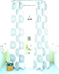 extra tall shower curtain tall shower curtains classy trendy shower curtain extra tall shower curtain trendy
