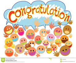 promotion congratulations clipart clipart kid promotion congratulations clipart congratulations people