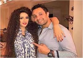 شقيق ياسمين عبد العزيز يحرج بوسي شلبي بفيديو قديم لها: بعتني ليه؟ - ليالينا