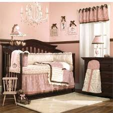 bedding set for baby girl contemporary baby bedroom with modern baby girl princess crib in beautiful