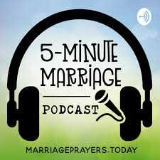 5-Minute Marriage