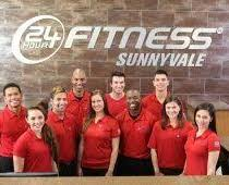 24 hour fitness photo of join team 24