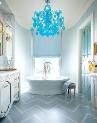 chandeliers aqua blue chandelier aqua blue chandelier with aqua drops vintage arms free aqua