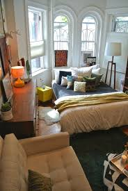 Location Boston MA Square Feet 224 from MustSee Small Cool Homes Week  Two u2014 Small Cool Contest 2013