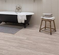 come and talk quick step flooring with us at our showrooms while browsing samples or contact us as quick step platinum partneraster installers