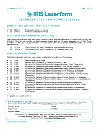 Editable Simple Commercial Lease Agreement Pdf - Fill Out & Print ...
