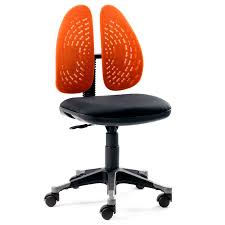 crazy office chairs. Contemporary Office Chair / Swivel Child\u0027s On Casters - CRAZY WING: 2420 Crazy Chairs F
