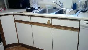 best countertop paint design good paints laminate kitchen how to paint painting can be painted best countertop paint