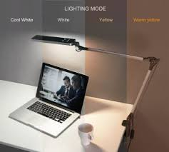 small office computer desk. Unique Computer Desk Lamps Ideas With Office Small Room Features Of The Best For Work Rated Led