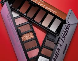 Eye <b>palette</b>: <b>eyeshadow palette</b> for eye make-up - <b>PUPA</b> Milano