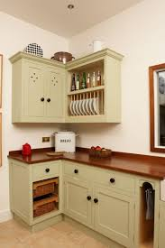 Small Picture Woodchester Cabinet Makers Bespoke Kitchens furniture