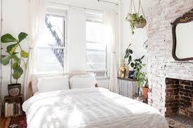 cozy furniture brooklyn. Cozy Furniture Brooklyn. Coyuchi For Life Is The Netflix Sheets \\u0026 Towels Brooklyn U