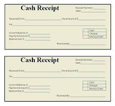 receipt templet sample receipts templates sample receipt forms best receipt template