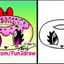 presmall size of fun cool pictures to draw when your bored cartoon drawing and color coloring