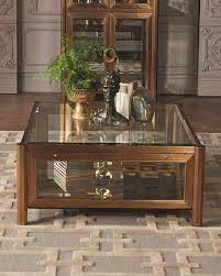 global views apothecary glass top
