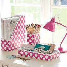 girly office accessories. 20 Unique Girly Office Desk Accessories Best Home Template For Ideas 16 I