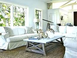 furniture for beach houses. Beach House Bedroom Furniture Modern Living Room Beautiful For Houses O