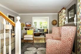 Architecture Interior Design Salary Classy Interior Designer Denver Co Kitchen Designer Jobs Co Interior