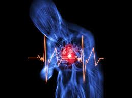 Resultado de imagem para heart attack