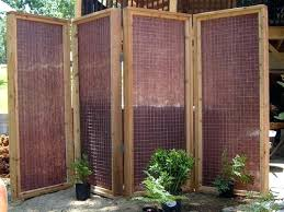 diy patio privacy screens diy ideas patio privacy outdoor privacy panels outdoor outdoor privacy screen panels outdoor privacy screen