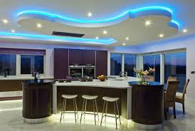 Modern Kitchen Idea Modern Kitchen Background Design Awesome 1333 Kitchen Design