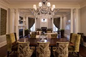 Fine Decoration Formal Dining Room Decor Fascinating Decorating Ideas For Formal  Dining Room Table