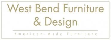 west bend furniture and design. furniture store west bend wi u0026 design and n