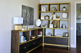 office cupboard designs. Terrific Home Office Cupboard Designs H