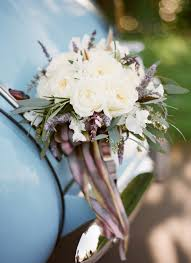 Purple and green wedding colors Wedding Decorations White Purple Wedding Bouquet Once Wed Purple Blue And Green Wedding Ideas Once Wed