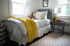 ikea boys bed yellow and gray boys bedroom with rug ikea childrens bedroom furniture
