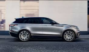 2018 land rover suv. modren suv throughout 2018 land rover suv