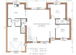 ... Image Of Plan Maison Moderne Gratuit. Telecharger Plan De Maison Gratuit  Pdf Plan De Maison ...
