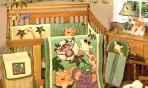remarkable jungle baby bedding safari themed nursery jungle crib bedding safari themed baby boy nursery jpg
