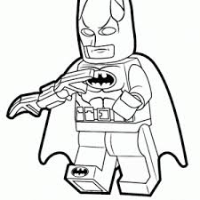 Small Picture adult the lego movie coloring pages lego movie coloring pages bad