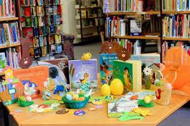 СЕЛЬСКАЯ БИБЛИОТЕКА happy easter buona pasqua fridfull pask  Особенно яркие в предпраздничные дни получаются всевозможные ПРАЗДНИЧНЫЕ СОБЫТИЯ в библиотеках это могут быть и просто встречи в преддверии праздника