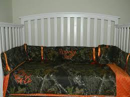fascinating boy baby nursery room design using boy camo baby bedding engaging image of boy