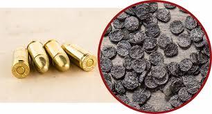Guide To Smokeless Powder