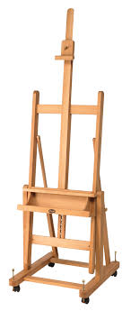 save on utrecht convertible easel more studio easels at utrecht