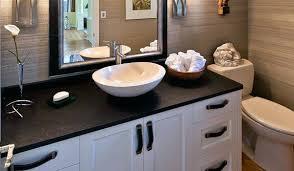 contemporary guest bathroom ideas. Decorate Guest Bathroom Ideas Contemporary Modern