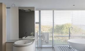 fitted bathrooms liverpool. installed by qualified experts fitted bathrooms liverpool o
