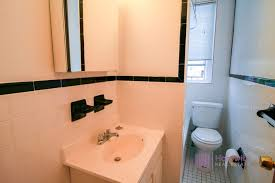 Bathroom Rentals Beauteous StreetEasy 4848 48th Avenue In Astoria R Sales Rentals