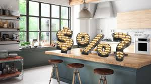 Kitchen Remodeling Pricing Kitchen Remodel Costs How Much To Spend On Your Renovation