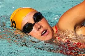 A day in the life of triathlete Grace Musgrove | Illawarra Mercury |  Wollongong, NSW